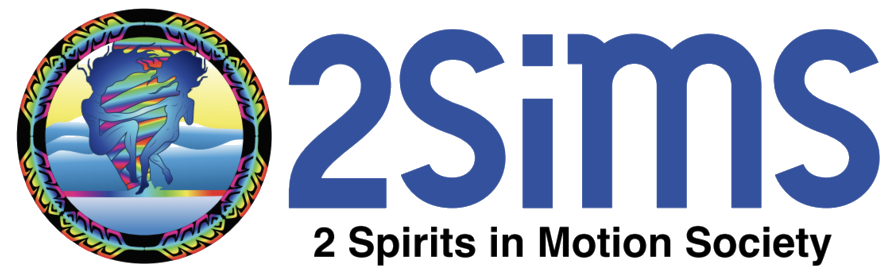 2 Spirits in Motion Society