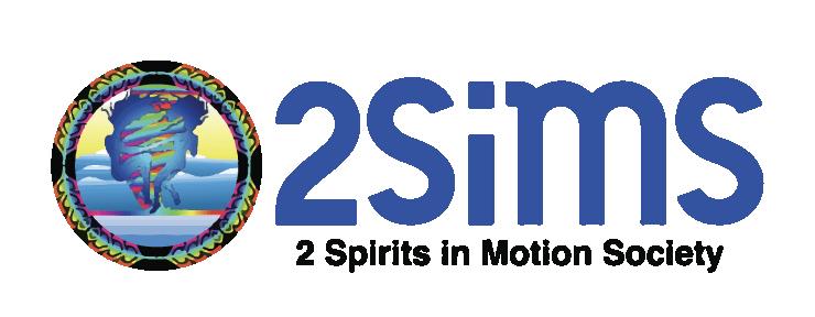2SiMS.Logo_Dark.blue.Lettering