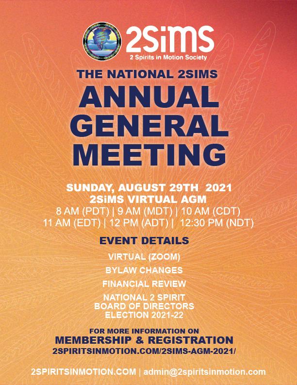 AGM.Poster