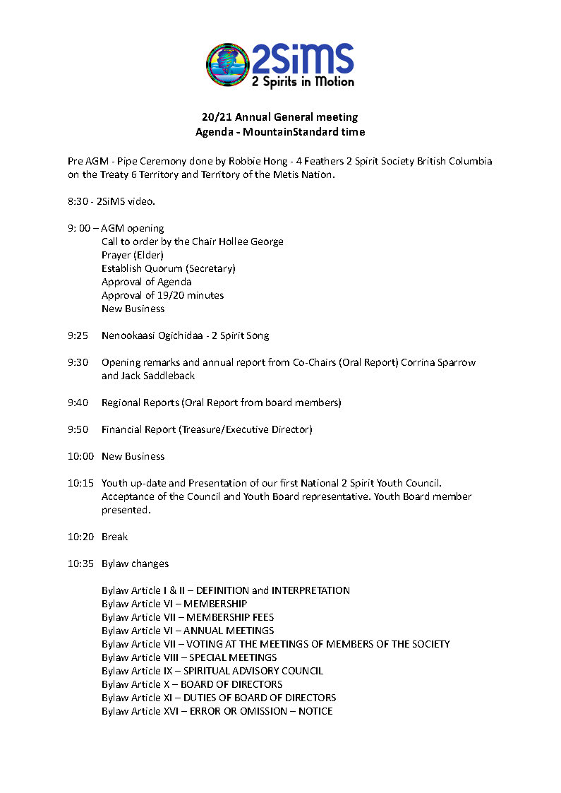 Agenda 2SiMS 20_21 AGM.docx(1)_Page_1